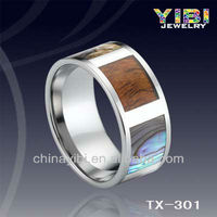 Wedding Infinity Ring Wholesale My Style Jewelry