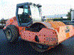 Condition Inspection for Paver Asphalt or Roller