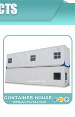 Best metal shed for home & garden,easily assembled temporary shed for tools,apex & flat roof metal shed best choice