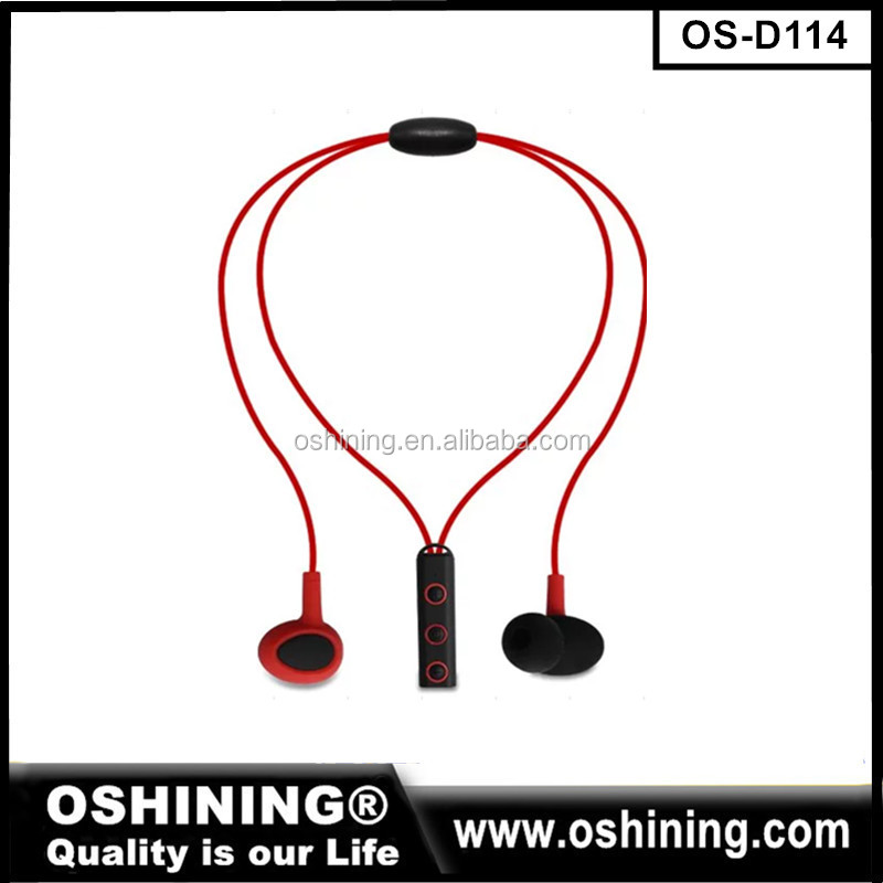 Factory Shenzhen supply OEM Super mini stereo bluetooth earbuds, bluetooth headset ,bluetooth headphones wireless