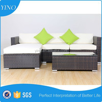 5pcs set K/D Living Room Furniture for sale SF0019