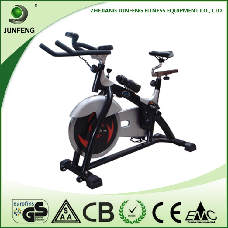 fitness machine multi gym equipment home trainer exercise bike home spin bike