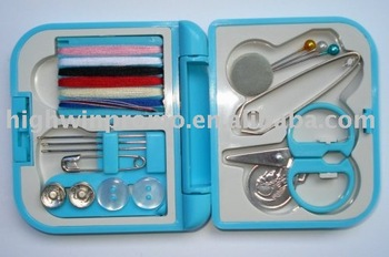 Travel sewing kit,mini sewing kit