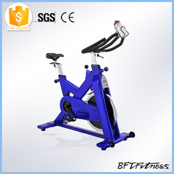 Fitnessmachine 20kg flywheel indoor cycling bike,gym spin bike,commercial spin bike