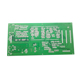 Professional One-stop Service PCB/ PCB Assembly Manufacturer