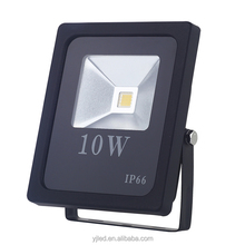 Aglare cob outdoor ip65 10w led flood light