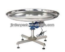 Electric rotating table JT-0
