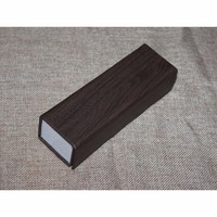 Promotional Handmade Spectacle Box Cardboard Eyewear Case