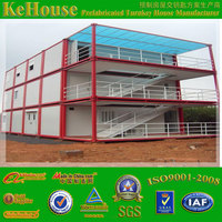 China portable log cabin,modular container house,cheap prefab homes for sale
