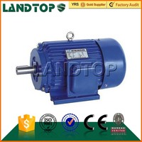 3 phase heavy duty electric motor for sale