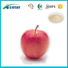 Hot selling plant extract natural product apple cider vinegar for weight loss