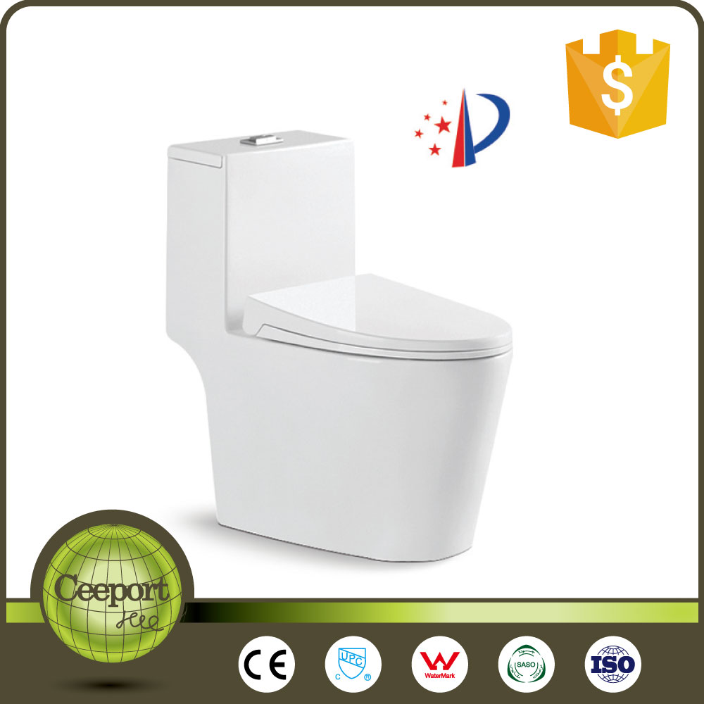 C-12 western disabled flush hospital marine mobile wc portable toilet
