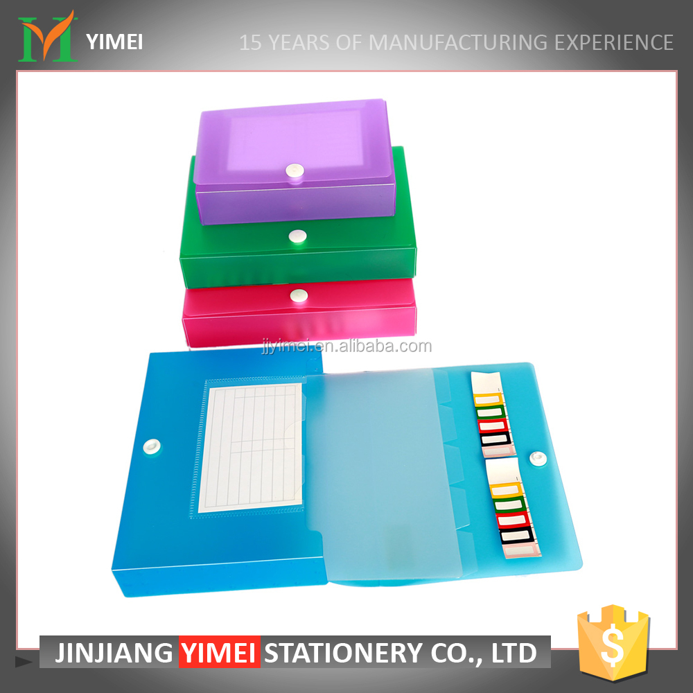 wholesale price unique business card holders for desk