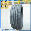 export chinese tyre in malaysia car tyre manufacturers