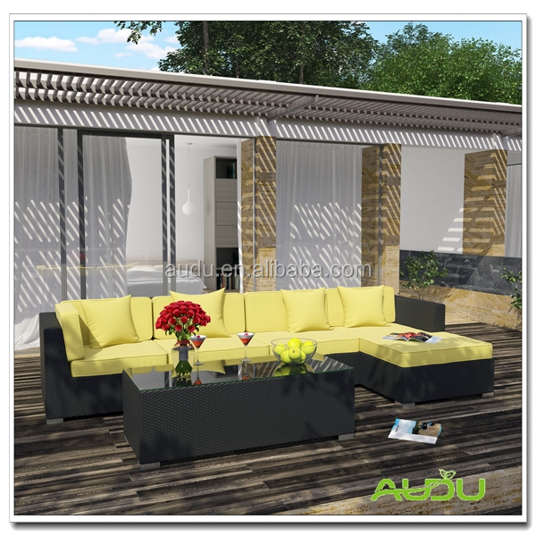 Audu Wicker Furniture Used Outdoor Patio Furniture Wilson And Fisher Patio Fu