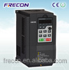 Hot seller Low-voltage High-power Frequencyvector Sensorless vector control inverter welding machine for pump