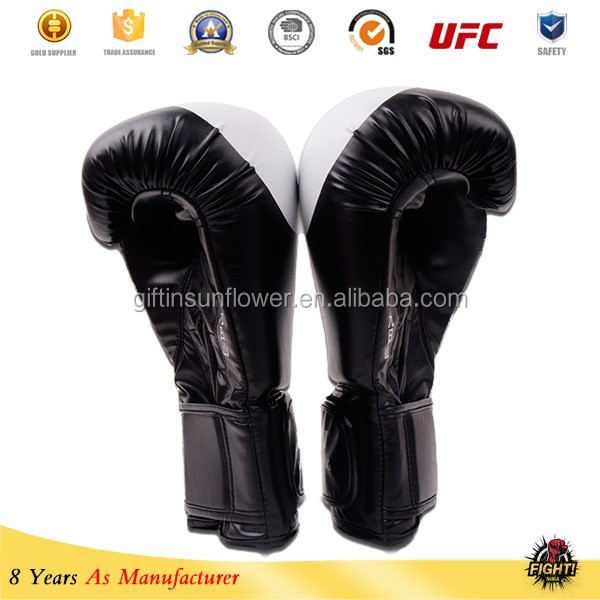 Fashion wholesale ufc,durable custom boxing gloves,winning boxing gloves