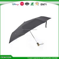 wholesale cheap promotional 11 market umbrella