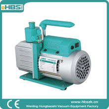 China Wholesale Market Agents Digital Readout Cooling Pump