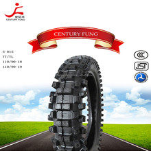 motorcycle taxi tire,motor tricycle tire 110/90-19 6/8PR