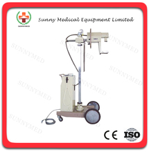 SY-D029 Guangzhou Portable Mammography X ray machine