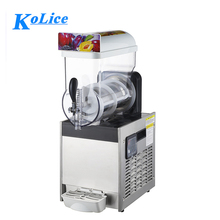 small mini slush juice machine price china for home