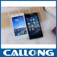 Original brand handset 4 inch dual core leagoo lead 4 android 3g phone mobile china smartphone