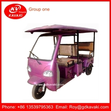 2016 New Design Auto Rickshaw Sale In Thailand/Paskistan,Auto Rickshaw Price In India