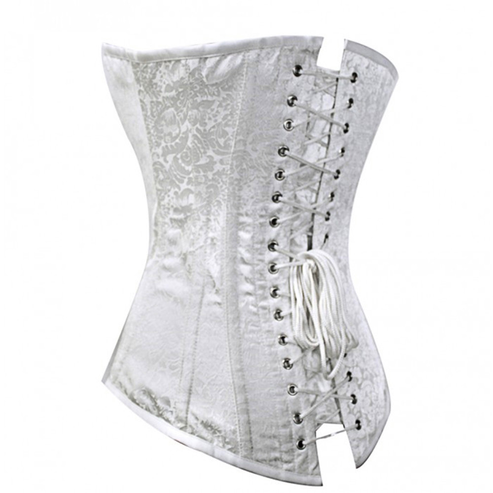 Fast deliver open cup corset bustier with low price