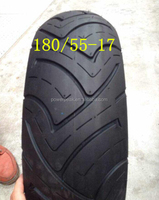 180/55/17 motorcycle tires 180/55-17 180 50 17 140/70/17 190/55/17