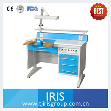 Best Dental Laboratory workstation EM-LT5 for single person