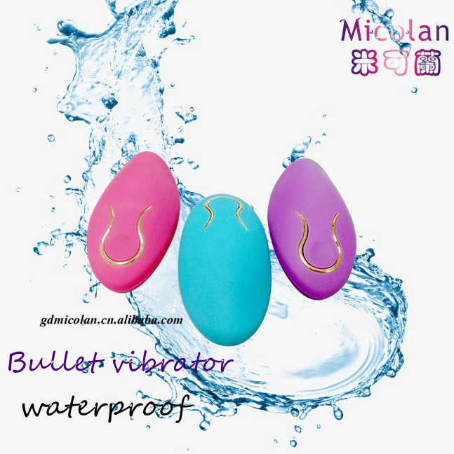 Waterproof Mp3 Remote wireless control bullet dildo Vibrator sex toy, Onilne shop china