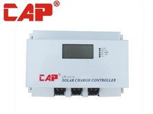 40a-100a 96v solar charge controller with mppt advantage & lcd display, CAP boost controller providing power for wheelchair