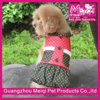 best dog dress winter fashion pet costume pet costume dog accessories