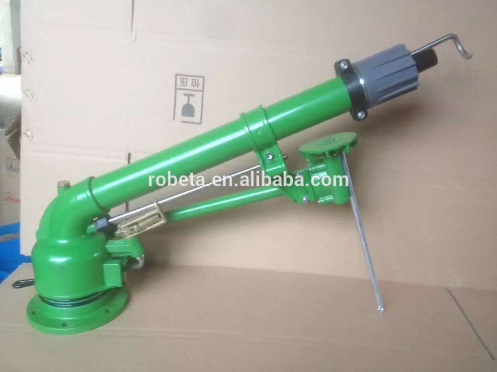 Popular export high pressure airless putty spray gun with high quality and factory price / whatsapp: 0086-15803993420
