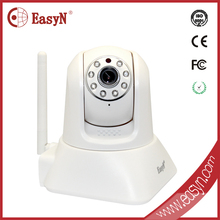 low cost wifi 1300k pixel digital video 4g/3g supervisory zoom dome ip camera
