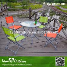 In time Delivery beautiful outdoor patio patio chair outdoor