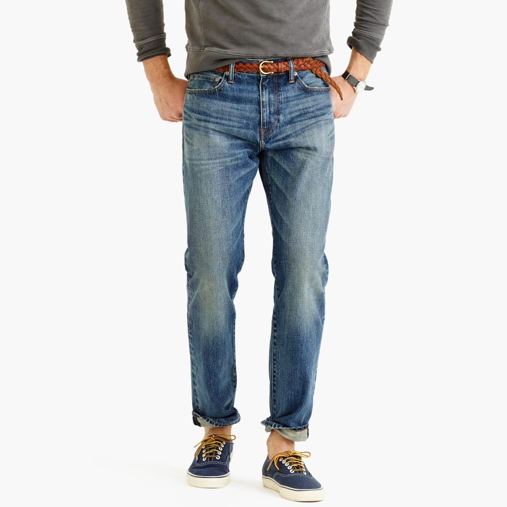 Price Of Denim Jeans Light Blue Stretch Denim Men Straight Leg Jeans - Buy Price Of Denim Jeans ...