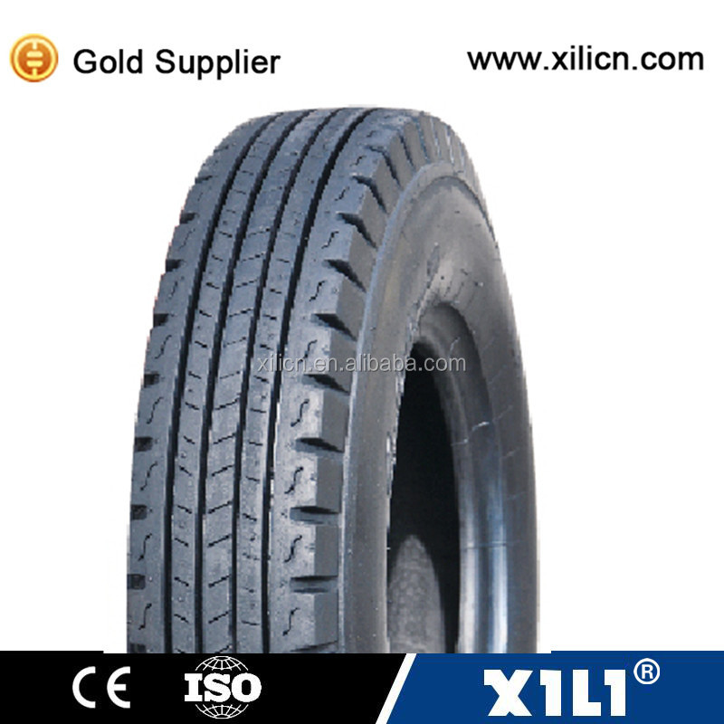 400-8 8PR motorcycle tyres bajaj spare parts bajaj three wheeler tyres