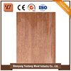 high quality wood grain uv mdf sheets price for home furniture