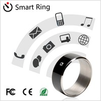 Jakcom Smart Ring Consumer Electronics Computer Hardware & Software Keyboards Mini Laptop Logitech For Ipad Mini Case