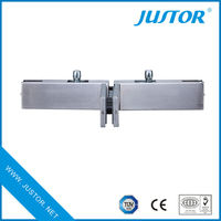 Hot Sale High Quality Stainless Steel