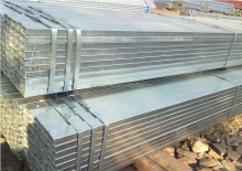 316stainless steel seamless square tube