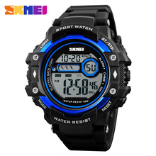 latest design unisex watch fresh color girls watches dual time digital sports clock for boy