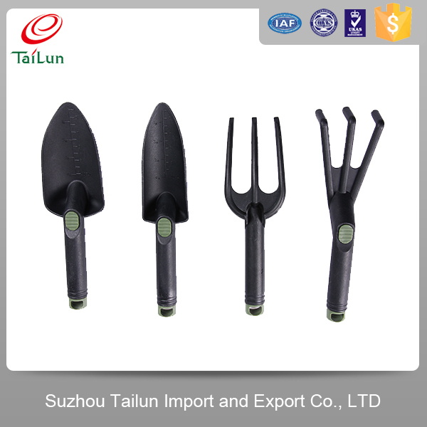 Cheap, High Quality Names of Gardening Tools, Kit Bonsai Shovel, Gauging Tools
