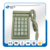 China Metal Keypad/Atm Kiosk Machine for Magnetic Stripe & Barcode--HCC810
