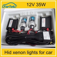 hid lighting hid xenon made in germany