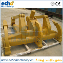 high quality bulldozer ripper for C320,d6h model from foundry price