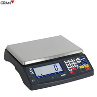 30KG S4N-30K Electronic Digital Balance Scale