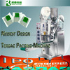 Tea bag machine,Newest Design Teabag Packing Machine Vertical Packaging Machine